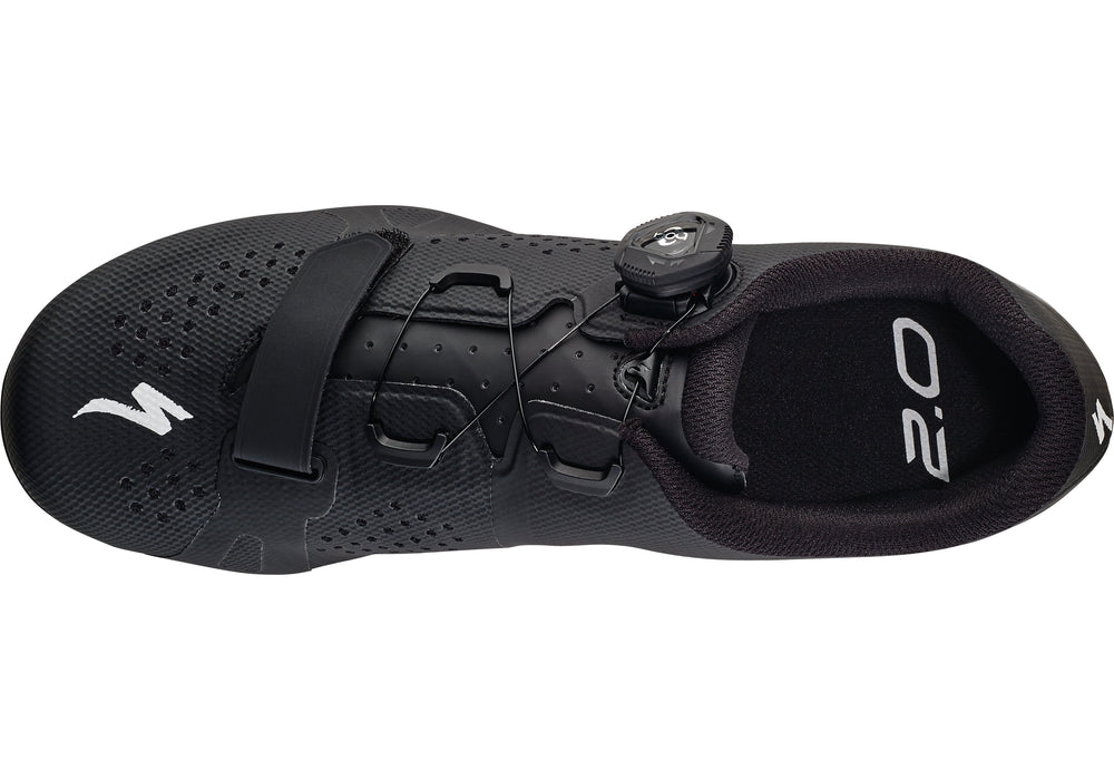 Specialized - Torch 2.0 Road Shoes - 2019