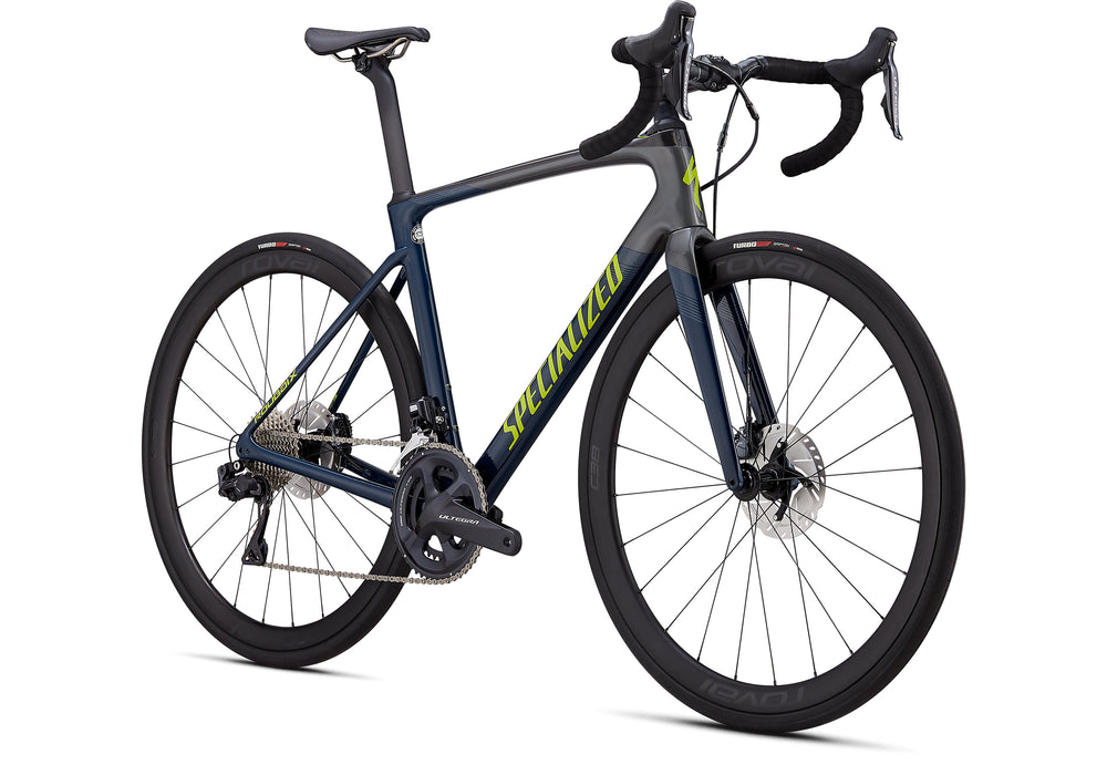 Specialized - Roubaix Expert - 2020 - 2