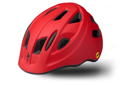 Specialized - Mio - 2020 - Flo Red