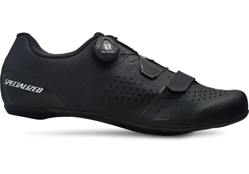 Specialized - Torch 2.0 Road Shoes - Black - 1