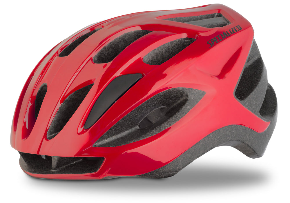 Specialized - Align - 2020 - Gloss Red