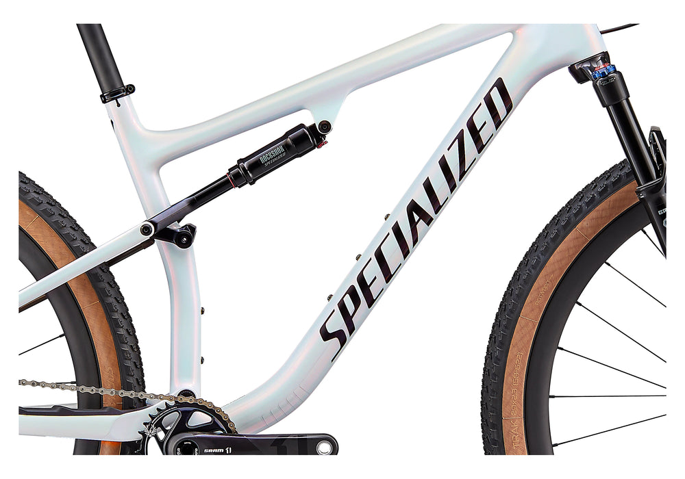 Specialized - Epic Pro - 2021 - 4