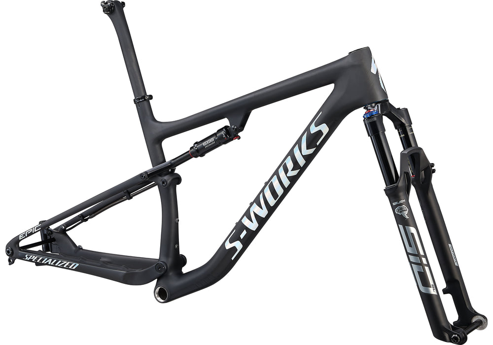 Specialized - S-Works Epic Frameset - 2021