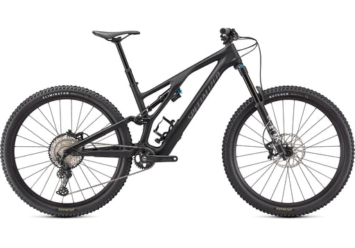 Specialized -Stumpjumper EVO Comp - 2021 - 1