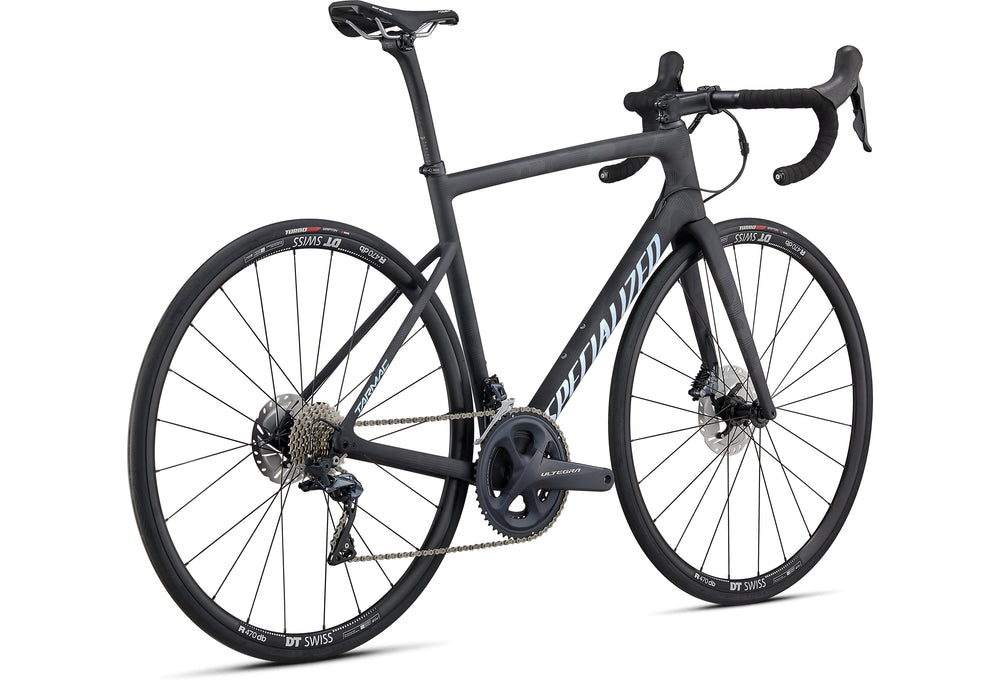 Specialized - Tarmac SL6 Disc Comp - 2020 - 3