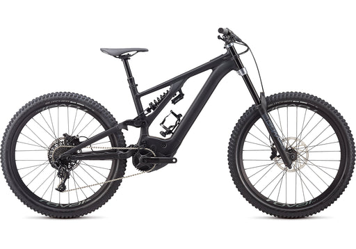 Specialized - Kenevo Expert - 2021 - 1