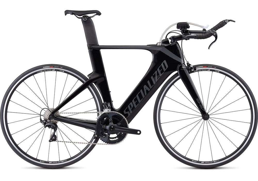 Specialized - Shiv Elite - 2020