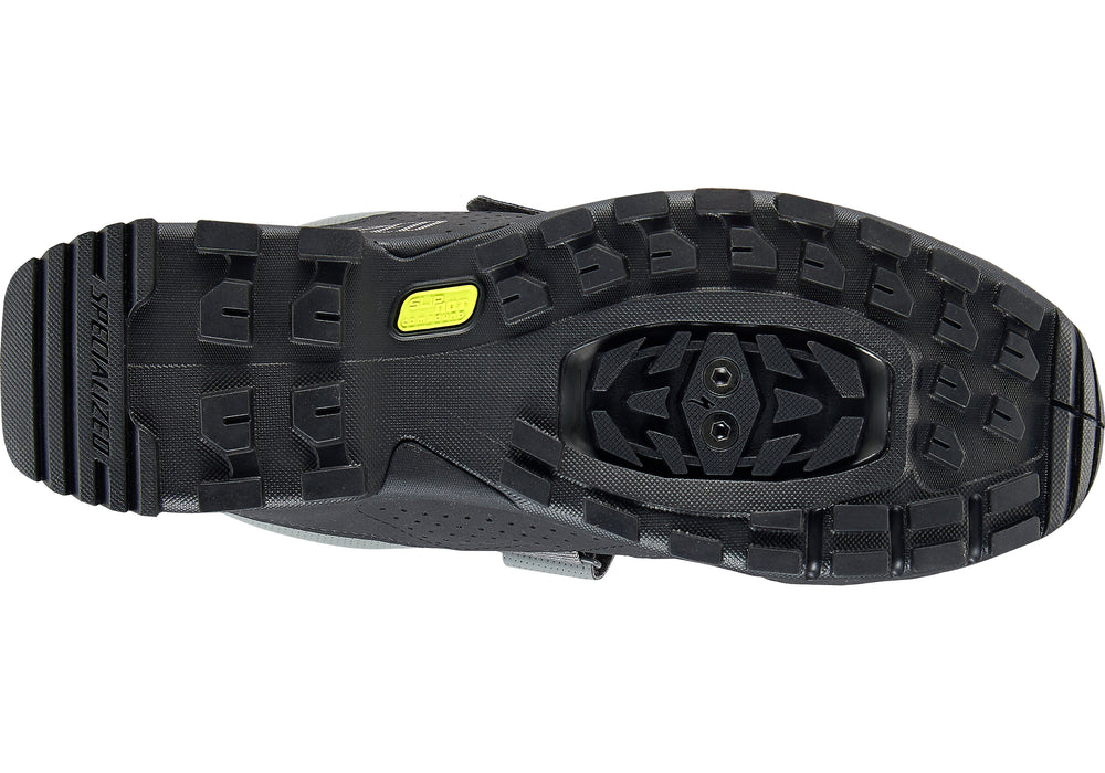Specialized - RIME 1.0 Mountain Bike Shoes - 2