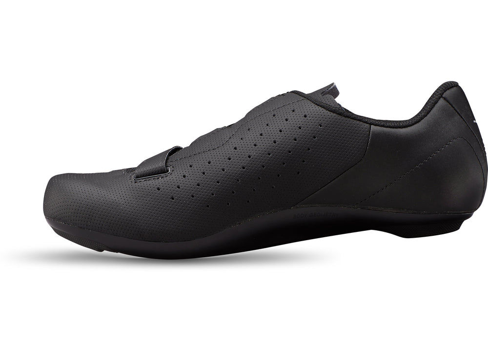 Specialized - Torch 1.0 Road Shoes - 3