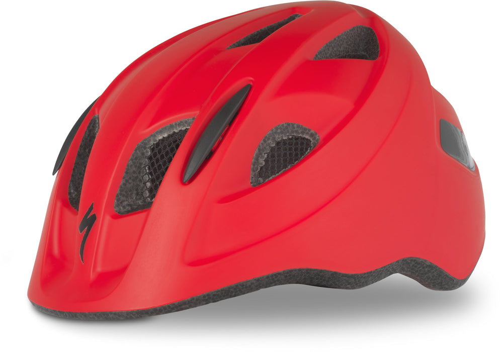 Specialized - Mio Standard Buckle - Flo Red