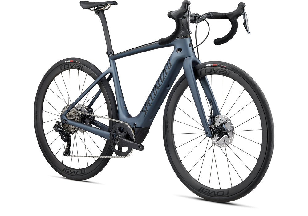 Specialized - Turbo Creo SL Expert - 2020 - 2