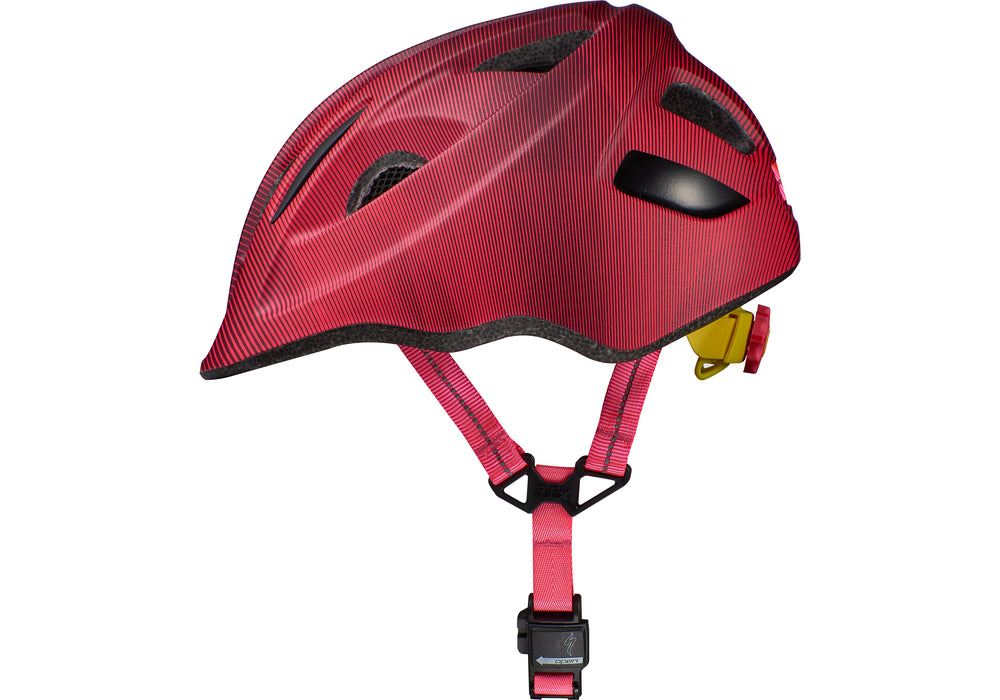 Specialized - Mio Standard Buckle - Cast Berry/Acid Pink Refraction - 5