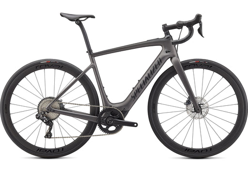 Specialized - Turbo Creo SL Expert - 2021 - 1
