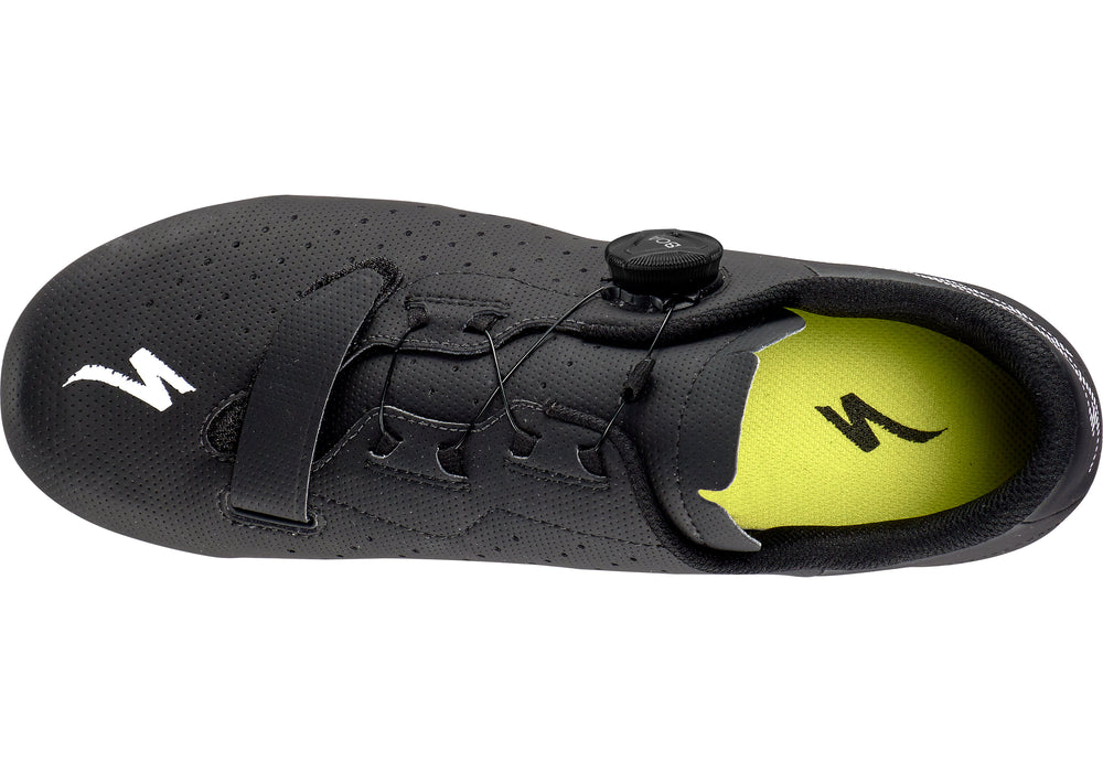 Specialized - Torch 1.0 Road Shoes - 5