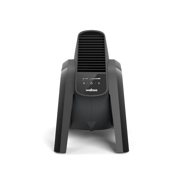 Wahoo - KICKR Headwind Bluetooth Fan