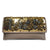 Sequin Envelope - Chain Clutch
