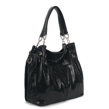 Load image into Gallery viewer, PATTY Luxury Brand Genuine Leather Handbag_4
