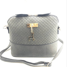 Load image into Gallery viewer, SPHOPIES Luxury Leather Women Handbag_7