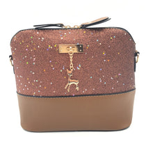 Load image into Gallery viewer, SPHOPIES Luxury Leather Women Handbag_9