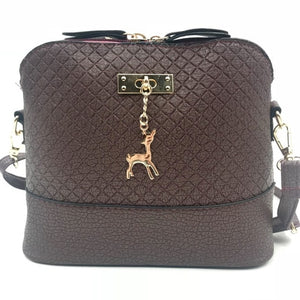 SPHOPIES Luxury Leather Women Handbag_6