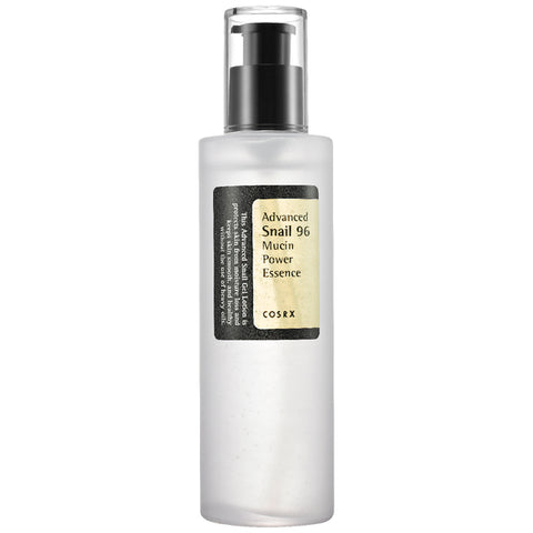 COSRX - Advanced Snail 96 Mucin Power Essence - 100ml