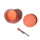 LANEIGE -  Lip Sleeping Mask GrapeFruit - 20ml