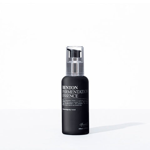 BENTON - Fermentation Essence 100ml