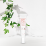 BENTON - Goodbye Redness Centella Spot Cream - 15gr