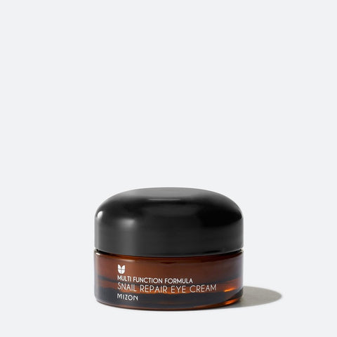 MIZON - Snail Repair Eye Cream - 25ml