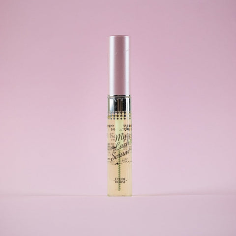ETUDE HOUSE - My Lash Serum -9gr