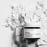 THE ORDINARY - 100% L-Ascorbic Acid Powder - 20gr