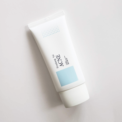 PYUNKANG YUL - Acne Cream - 50ml