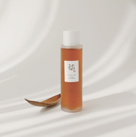 BEAUTY OF JOSEON - Ginseng Essence Water - 150ml