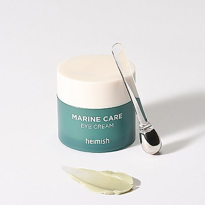 HEIMISH - Marine Care Eye Cream - 30ml