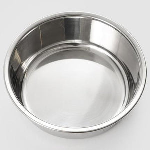 Pet Bowl - Volcano - Catoro Cat Cafe