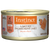 Instinct Cat GF LID Salmon 24/3 oz - Catoro Cat Cafe