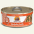 Weruva Cat GF Marbella Paella 5.5 oz - Catoro Cat Cafe