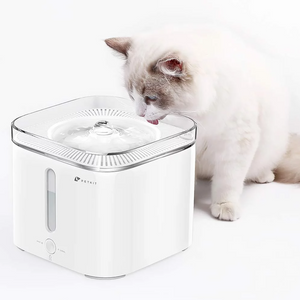 Petkit Eversweet Smart Water Fountain 2.0 - Catoro Cat Cafe