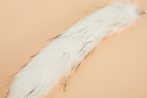 Vetreska Foxtail Teaser Replacement - Catoro Cat Cafe