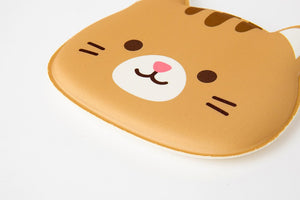 Cat Wrist Cushion - Catoro Cat Cafe