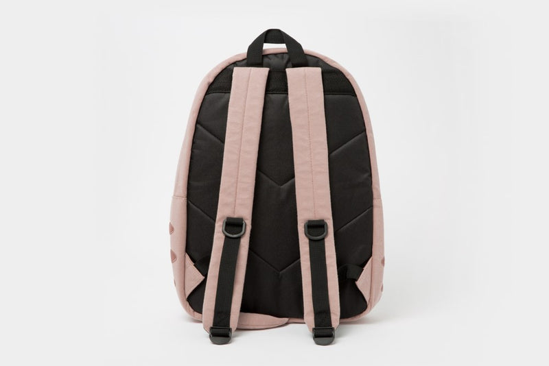 Cat Backpack - Catoro