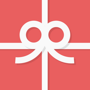 Gift Card (online only)