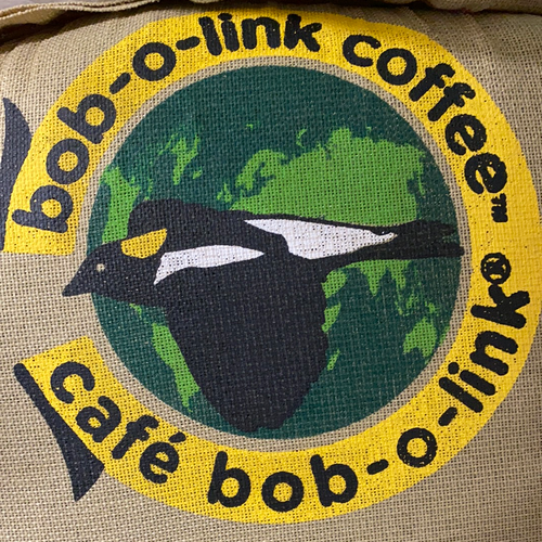 Limited stock this week | Brazil - Bobolink