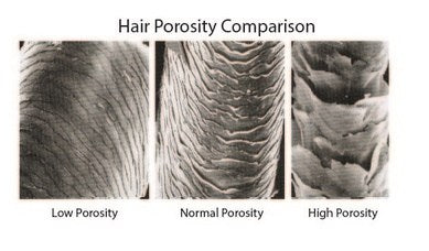 "What is ""Porosity""?"