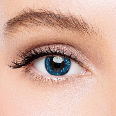 Icoloured® Clear Sky Colored Contact Lenses