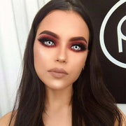 Icoloured® Infected Zombie Special Effect Colored Contact Lenses