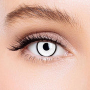 Icoloured® Manson Special Effect Colored Contact Lenses