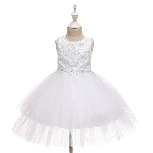 Priscilla Fairy Dress
