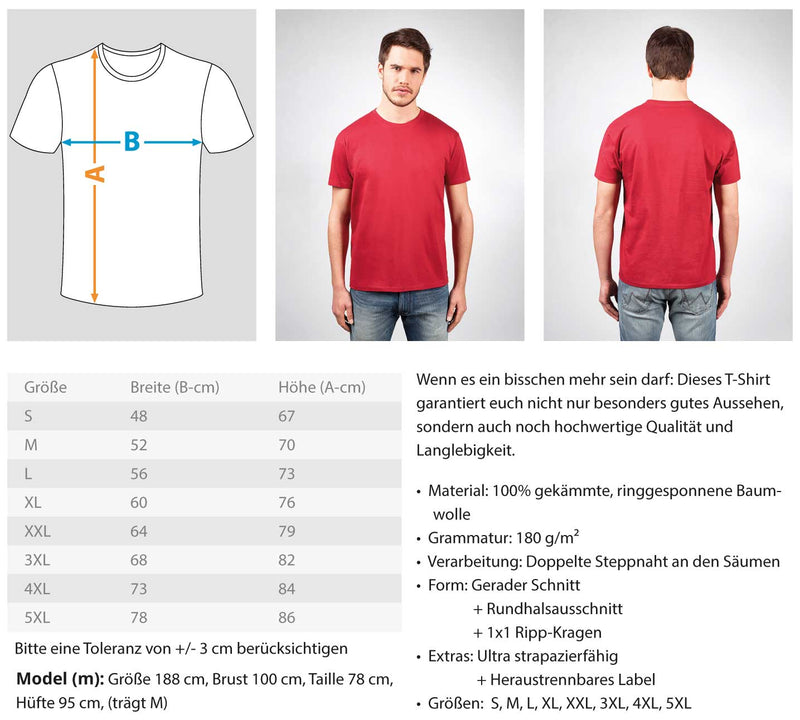 Scaffolder/Working/Class Scaffolder/Working/Class | Herren Basic T-Shirt | geruestbauershop.de Herren Premium Shirt 23.95 Gerüstbauer - Shop >>