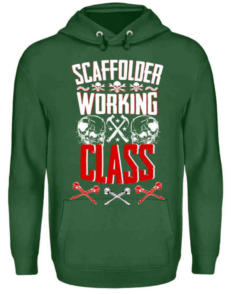 SCAFFOLDER WORKING CLASS - [Produkt_typ] - [Shop_Name]